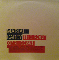Mariah Carey - The Roof (Back In Time) (David Morales Remixes)