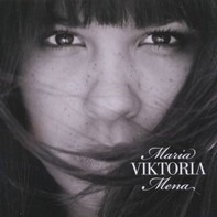 Maria Mena - Viktoria