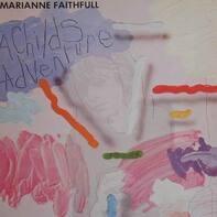Marianne Faithful - A Child's Adventure