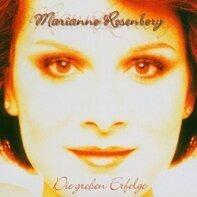 Marianne Rosenberg - Die Grossen Erfolge