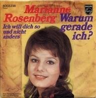 Marianne Rosenberg - Warum Gerade Ich?