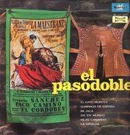 Mariano Matabuena - El Pasodoble
