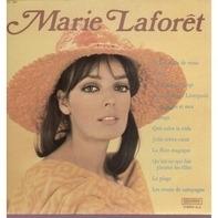 Marie Laforêt - Marie Laforet