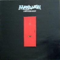 Marillion - Uninvited Guest