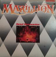 Marillion - Brief Encounter