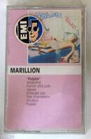Marillion - Fugazi