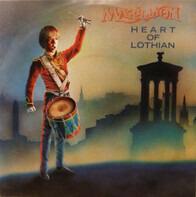 Marillion - Heart of lothian