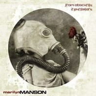 Marilyn Manson & The Spooky Kids - FROM OBSCURTIY 2 PURGATORY
