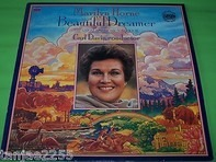 Marilyn Horne , English Chamber Orchestra - Beautiful Dreamer