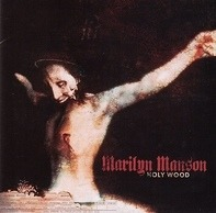 Marilyn Manson - Holy Wood (Censored)