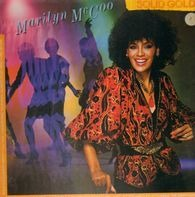 Marilyn McCoo - Solid Gold