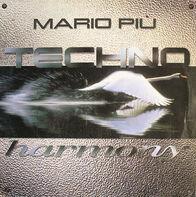 Mario Più - Techno Harmony