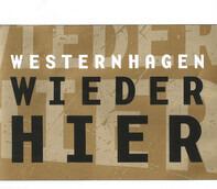 Marius Müller-Westernhagen - Wieder Hier