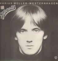 Marius Müller-Westernhagen - Bittersüß