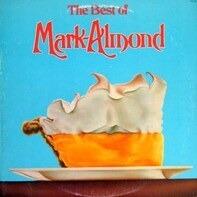 Mark-Almond - The Best Of Mark-Almond