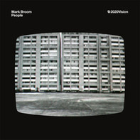 Mark Broom - People/Life
