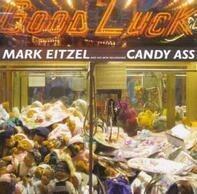 Mark Eitzel - Candy Ass