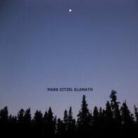 Mark Eitzel - Klamath