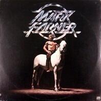 Mark Farner - Mark Farner