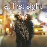 Mark Isham - At First Sight (Original MGM Motion Picture Soundtrack)