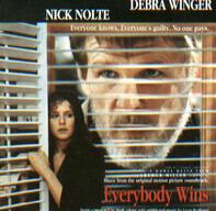 Mark Isham - Everybody Wins