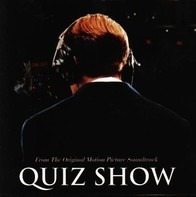 """Mark Isham - From The Original Motion Picture Soundtrack """"Quiz Show"""""""