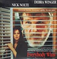 Mark Isham - Everybody Wins (Original Motion Picture Soundtrack)