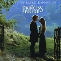 Mark Knopfler - Die Braut des Prinzen (The Princess Bride)