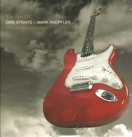 Mark Knopfler & Dire Straits - Private Investigation - Best Of