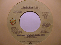 Mark Knopfler - Going Home (Theme Of The Local Hero)