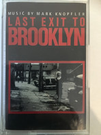 Mark Knopfler - Last Exit to Brooklyn