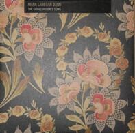 Mark Lanegan Band - GRAVEDIGGER'S SONG