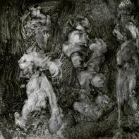 Mark Lanegan & Duke Garwood - With Animals Ltd.Ed.(lp+mp3,180g)