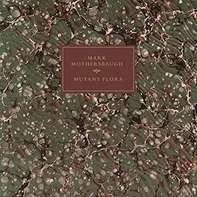 Mark Mothersbaugh - 7-Mutant Flora -Rsd-