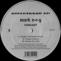 Mark N-R-G - Starlight