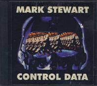Mark Stewart - Control Data