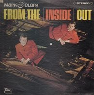 Mark & Clark - Inside Out
