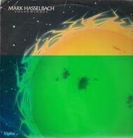 Mark Hasselbach - Solar Winds II