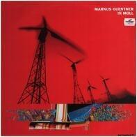 MARKUS GUENTNER - In Moll
