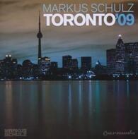 MARKUS SCHULZ - Toronto '09