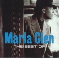 Marla Glen - The Best Of
