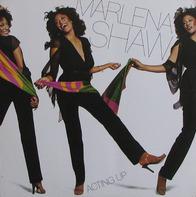 Marlena Shaw - Acting Up