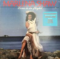 Marlena Shaw - Love Is in Flight