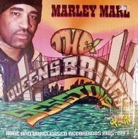 Marley Marl - The Queensbridge Sessions