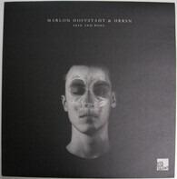 Marlon Hoffstadt & HRRSN - Skin & Bone