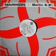 Marmion - Berlin E.P.