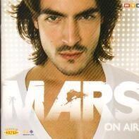 Mars - On Air