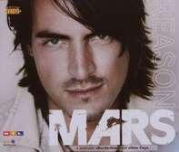 Mars - Reason