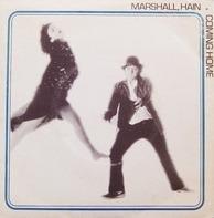 Marshall Hain - Coming Home