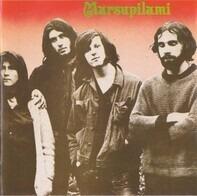 Marsupilami - Marsupilami